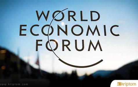 Dünya Ekonomik Forumu, Dijital Para Birimleri İçin 'Sağlam' Yönetişim Çerçevesi Getirmek İstiyor