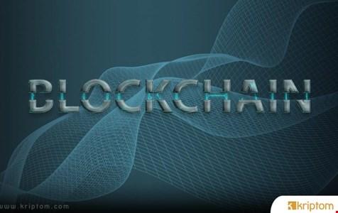 Dünya Sağlık Örgütü COVID-19 ile Mücadele İçin Blockchain Platformunu Başlattı