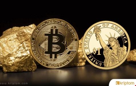 Dünyanın En Büyük Ekonomileri Bitcoin Uygulamasını Nasıl Planlıyor?