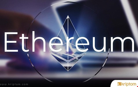 Düşüş Potasındaki Ethereum'da İşte Yeni Hedefler