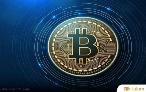 Düşüşün Ardından Bitcoin'de Hangi Seviyelere Dikkat Edilmeli?