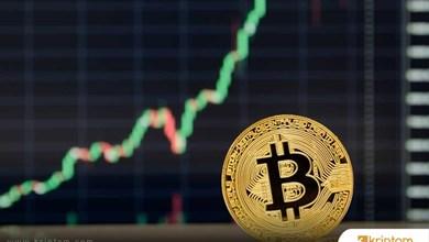 Düşüşünü Sürdüren Bitcoin Kısa Vadede Kayıpları Uzatabilir!