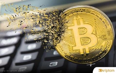 Düzeltme Sonrası Bitcoin'de İzlenecek Seviyeler