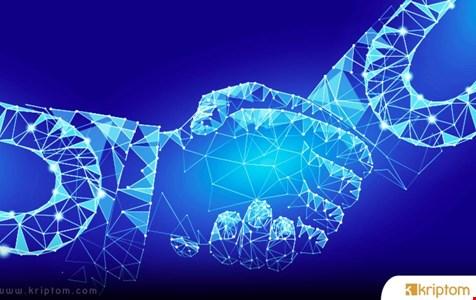 Düzenleyicilerle İyi İlişkiler Kripto Alanını İleriye Taşıyacak