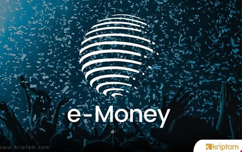 e-Money Coin (NGM) Nedir? İşte Tüm Ayrıntılarıyla Kripto Para Birimi NGM Coin