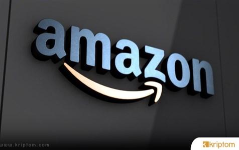 E-ticaret Devi Amazon, Küresel Ödeme Şirketi WordPay İle Ortaklık Kurdu