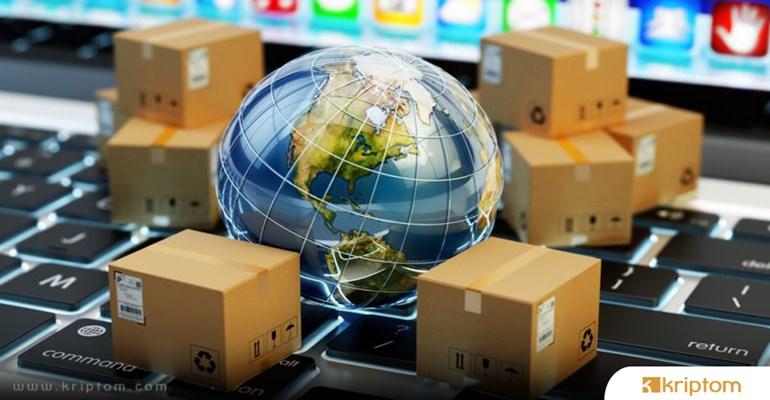 E-ticaret Devi Kripto Para İşlemlerini Yasakladı