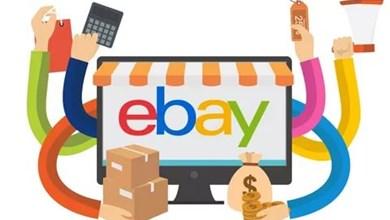 EBay 'Bitcoin ödeme seçeneğini eklemeyi ciddi şekilde düşünüyor'