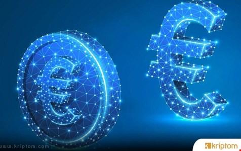 Ünlü İsimden Dijital Euro Açıklaması