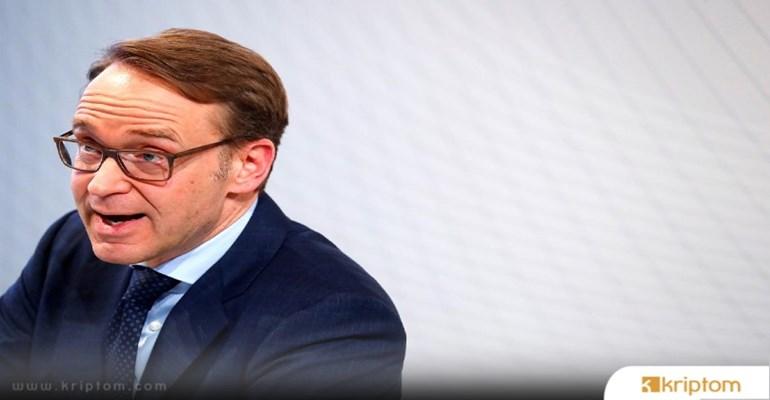 ECB Yetkilisinden Avrupa Bankalarına Çağrı Geldi: Facebook'un Libra'sına Karşı Koyacak Çözümler Üretin