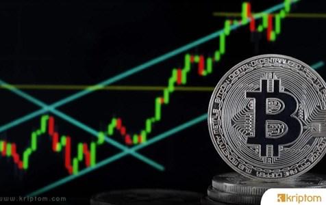 Ekim Ayı Bitcoin Piyasaları İçin Mükemmel Geçebilir