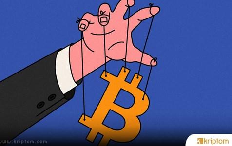 Ekonomist Steve Hanke'den Bitcoin (BTC) Açıklaması: 'Veba gibi'