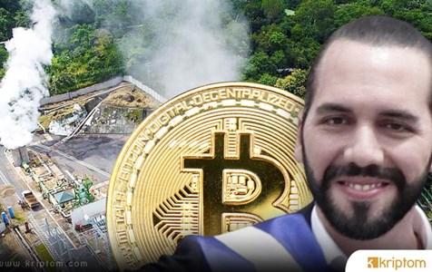 El Salvador Hükümeti, Yabancı Yatırımcıları Bitcoin Kazançları Üzerindeki Vergilerden Muaf Tutacak