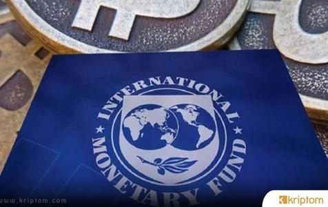 El Salvador Kripto para birimi Bitcoin Nedeniyle Bu Riskle Karşı Karşıya