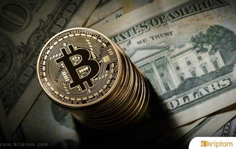 Ele Geçirilen Bitcoin'ler: ABD Marshals Servisi 1,7 Milyon Dolarlık Fırsatı Kaçırdı mı?