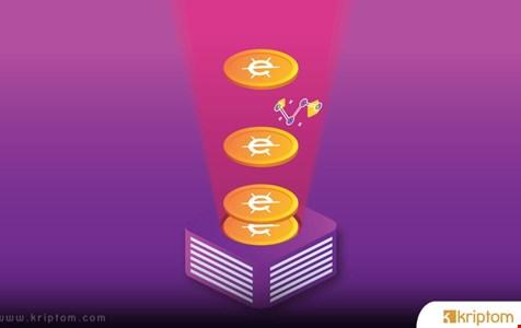 Electra (ECA) Nedir? İşte Detaylarıyla Kripto Para Birimi ECA Token
