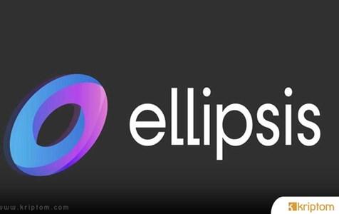 Ellipsis (EPS) Nedir? İşte Ayrıntılarıyla EPS Token