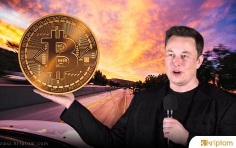 Elon Musk Bitcoin ve Kripto Hakkındaki Gerçek Görüşünü Açıkladı