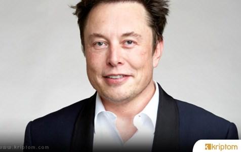 Elon Musk, Kripto Topluluğunu Şaşırttı