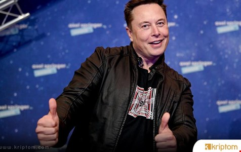 Elon Musk'tan, ABD Kongresi Öncesi Kripto Vergilendirmesine ilişkin Önemli Açıklama