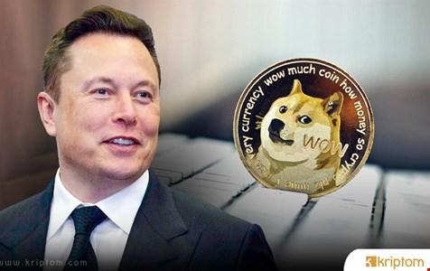 Elon Musk'tan, Tesla ve Dogecoin Açıklaması
