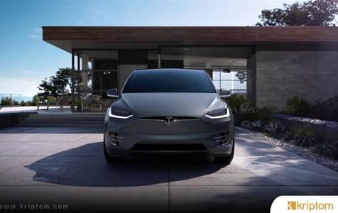 Elon Musk, Tesla'yı Kaliforniya'dan Çıkarıyor – Fabrika da Taşınabilir
