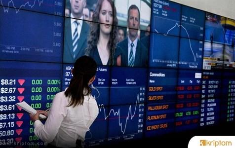Elwood Global, Toplam Aktifleri 95.4 Milyon $ ile En Büyük Blok Zincir Yatırım Fonu Oldu