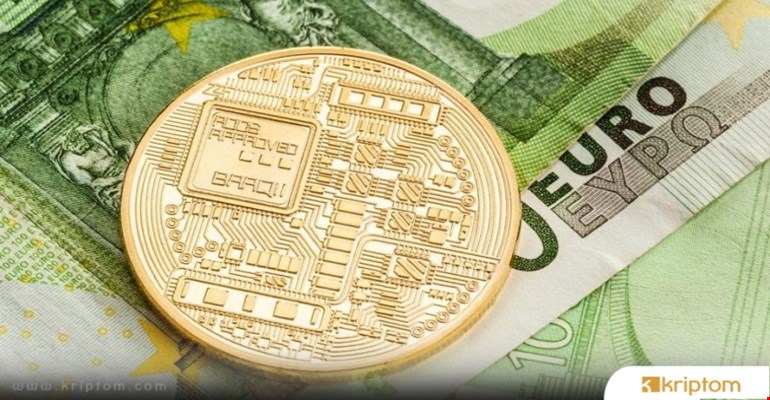 En Az 18 Merkez Bankası Kendi Dijital Para Birimlerini Geliştiriyor