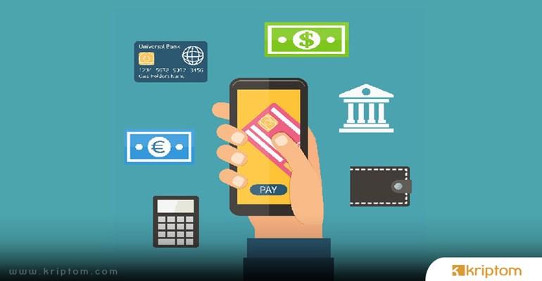 En güvenli kripto para cüzdanları
