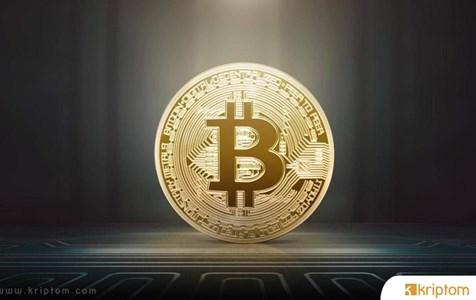 En İyi Bitcoin Kanalına YouTube'dan Ayar – Kriptoya Sansüre Devam mı?