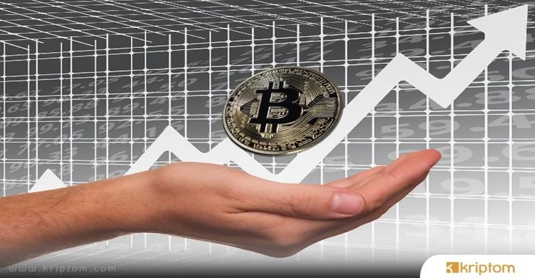 Endeksler Bitcoin İçin Bir Anlam İfade Ediyor mu?