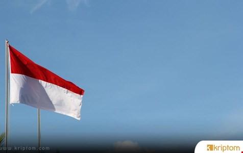 Endonezya'nın İkinci DLT Projesi Mikro KOBİ'leri ve Girişimcileri Desteklemeyi Amaçlıyor
