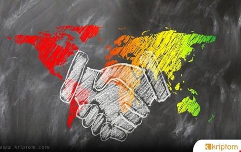 ErisX Kullanıcıları Artık Etale'nin Ticaret Çözümlerine Erişebiliyor