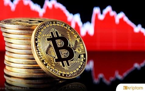 Eski ABD Hazine Bakanı Lawrence Summers, Bitcoin BTC'nin Dijital Altın Haline Gelebileceğini Söyledi