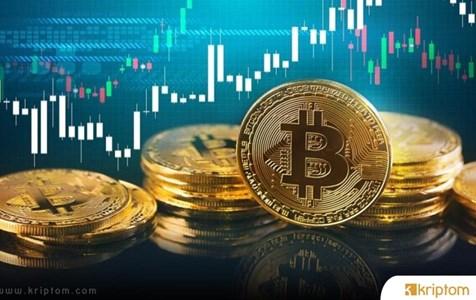 Eski ABD Hazine Bakanı'ndan Çarpıcı Bitcoin Açıklaması