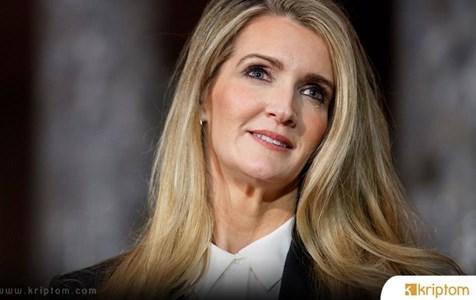 Eski Bakkt CEO'su Senatör Kelly Loeffler, Koronavirüs Kaynaklı Pazar Çökmesinden Önce Milyonlarca Hisse Senedi Sattı