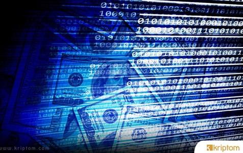 Eski CFTC Başkanı ve Accenture Tarafından Dijital Dolar Projesi Başlatıldı