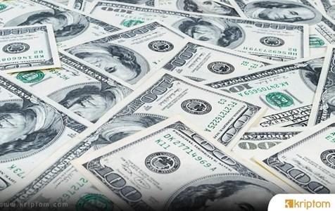 Eski CFTC Başkanından Tokenize Dolar Açıklaması