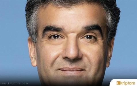 Eski Coinbase COO'su, Blockchain Finansal Hizmetler Firmasına Başkan Olarak Katıldı