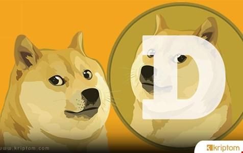 Eski 'Dogecoin Milyoneri' Kritik Hamlelerine Devam Ediyor