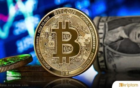 Eski Kongre Üyesinden Çok Çarpıcı Bitcoin Açıklamaları