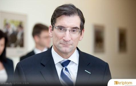 Eski Nasdaq CEO'su Düzenleyicileri Eleştiri Yağmuruna Tuttu