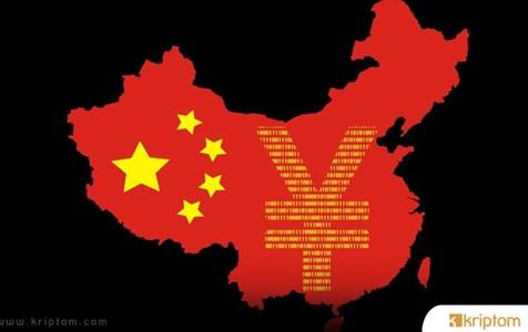 Eski PBOC Başkanı Çin Dijital Yuanı Sonunda Fiziksel Nakit Yerini Alacak