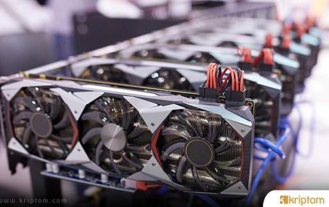 Ether Miner, 6.000 GPU'yu Koronavirüs Salgını ile Mücadeleye Yönlendiriyor
