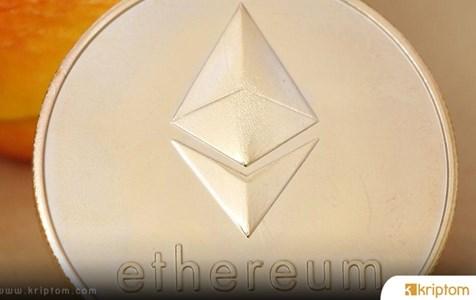 """Ethereum 2.0 """"Ana Ağı Temel Alan Girişimleri Asla Etkilemeyecek"""""""
