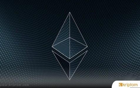 Ethereum 2.0, Üç Bağımsız Test Ağı Başlattı