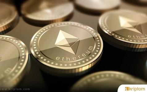 Ethereum 2.0 ve Yükselen Rakipler