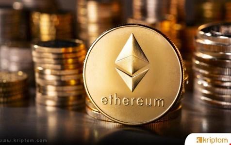 Ethereum 2000 Dolar Yolunda – Bu Seviyelere Dikkat