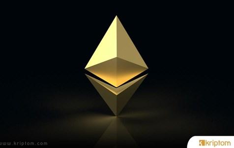 Ethereum 2.000 Doların Altına Düştü – Sert Hamle mi Geliyor?