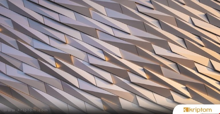 Ethereum Classic'in Agharta Hard Fork'u Ethereum İle Uyumluluğa İşaret Ediyor